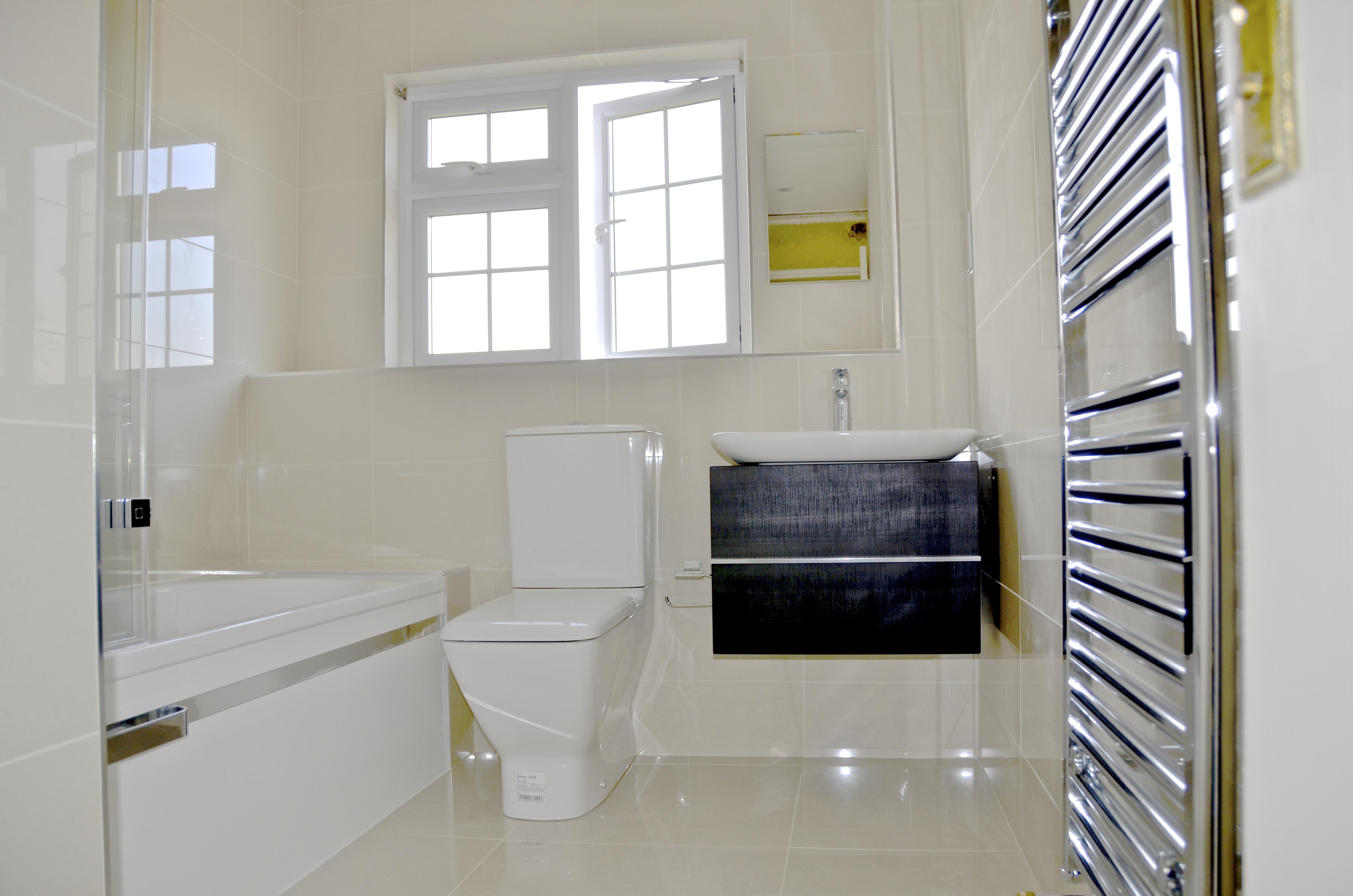 bathrooms\'