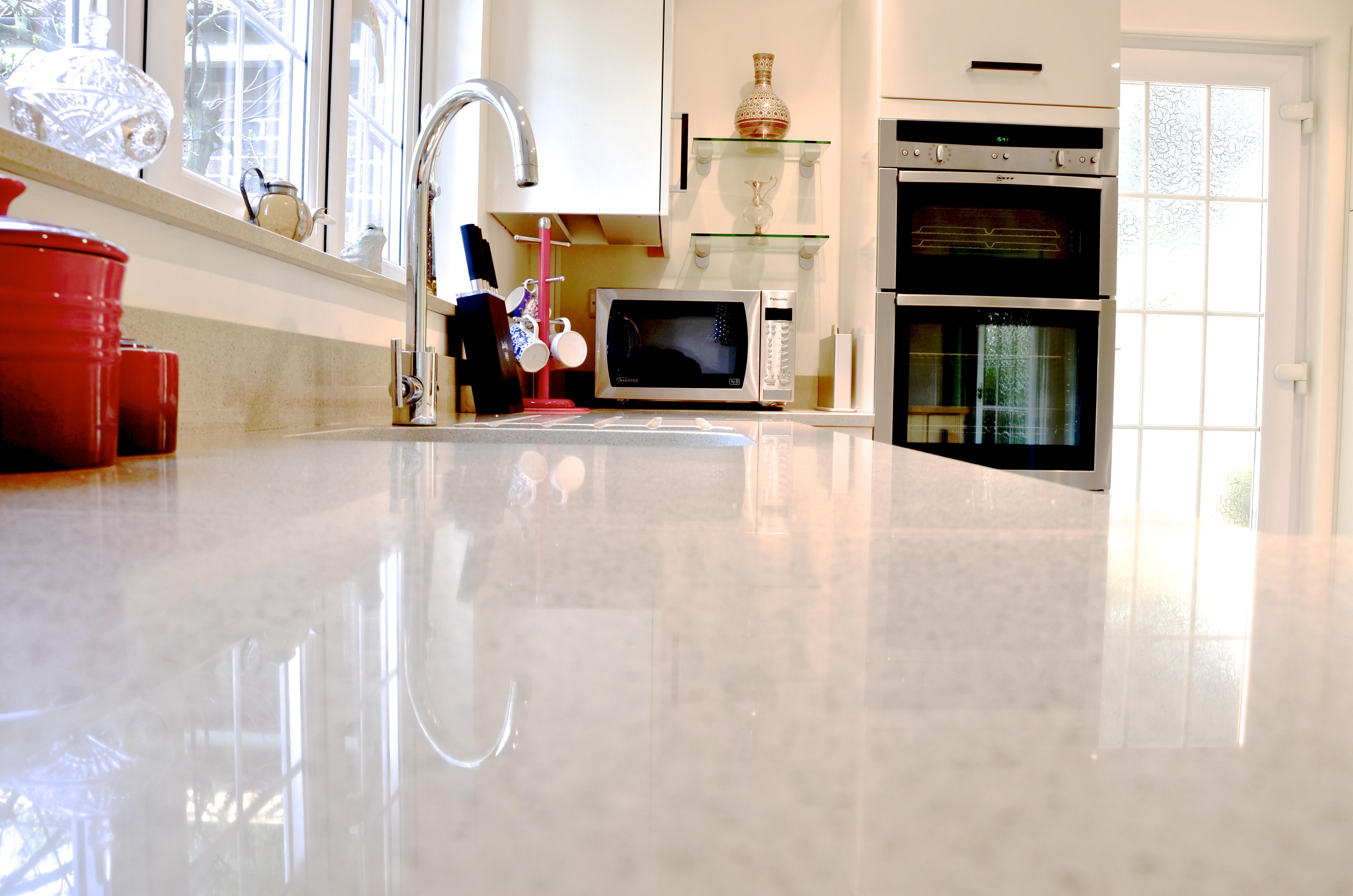 High Gloss Laminate Flooring Floors Doors Interior Design
